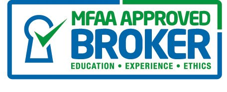 MFAA Approved